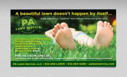 pa-lawn-service-ad