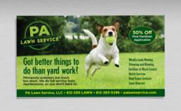 pa-lawn-service-doggie-ad